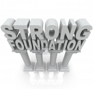 strgfoundation